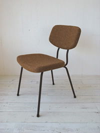 SUTTO DINING CHAIR